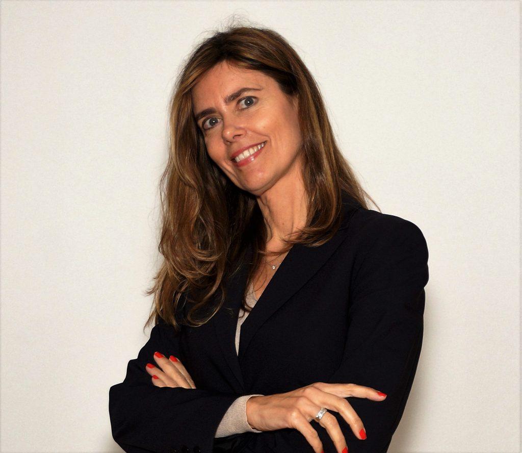 Isabel Cabrita