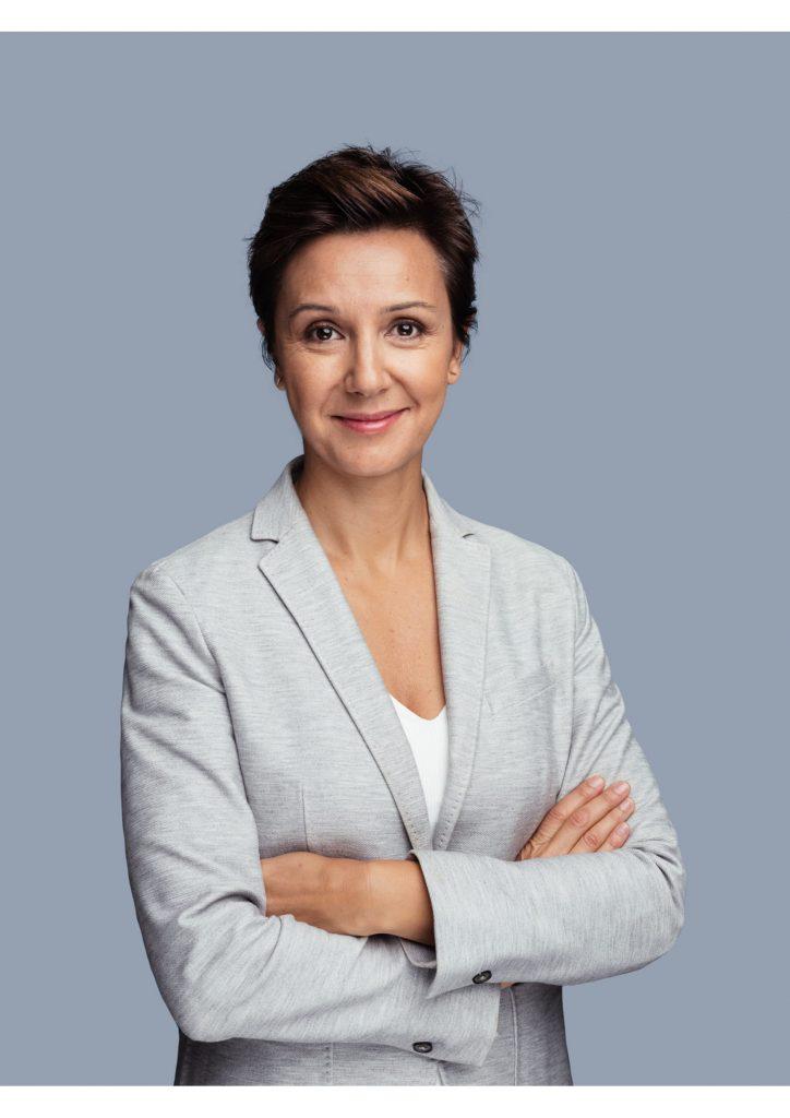 Silvia Lopez Herrero