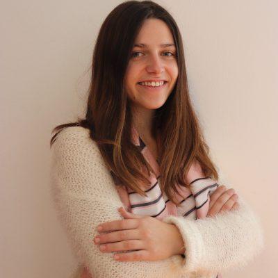 Sara Félix