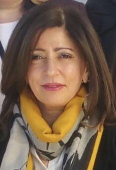 Carmen Márquez-Carrasco