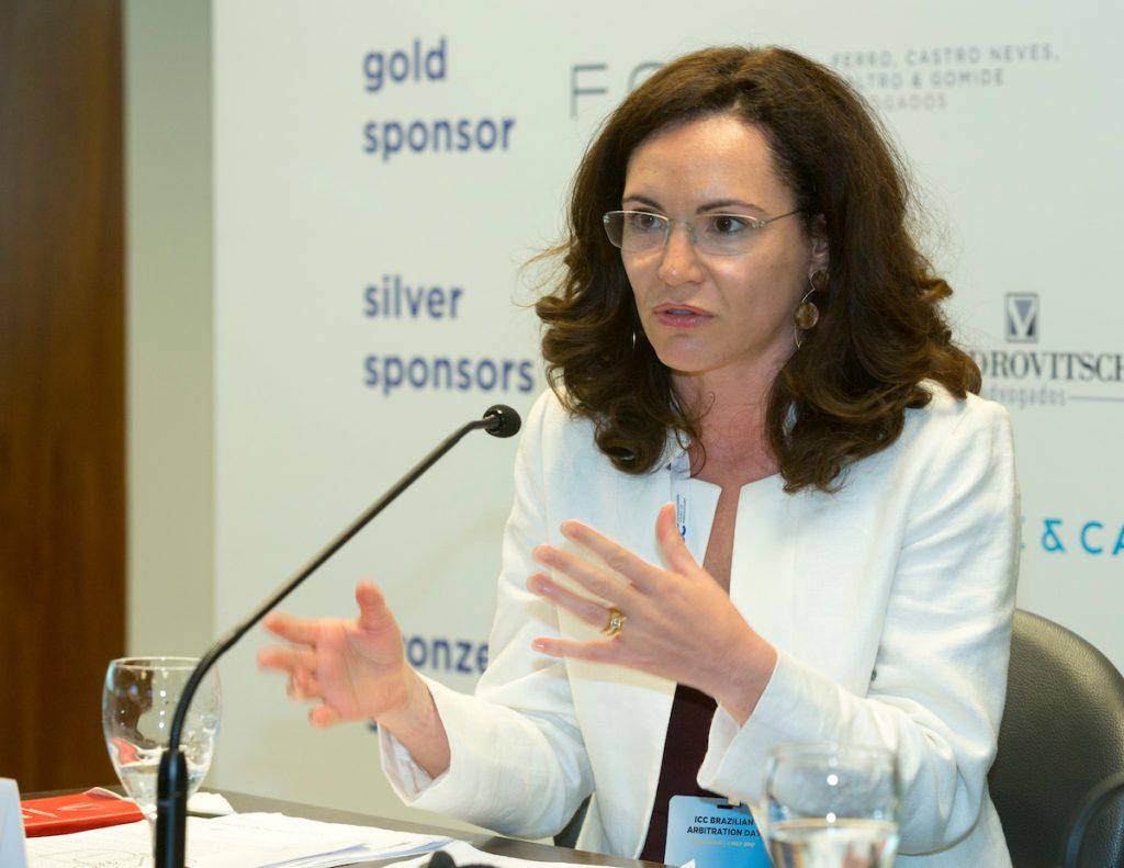 Filipa Cansado Carvalho