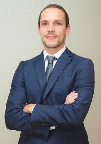 Ricieri Vidal Marchi